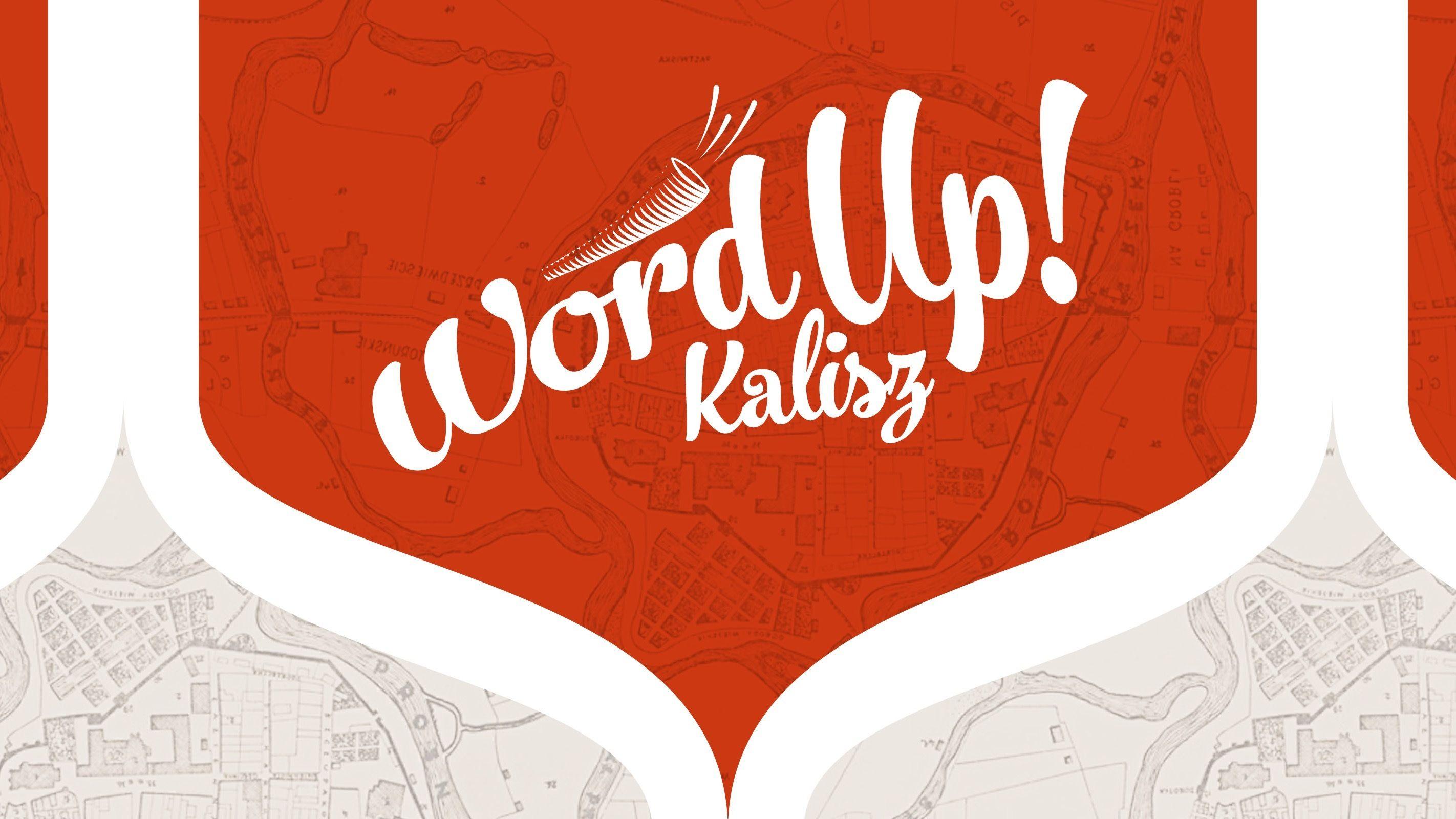 Kalisz WordPress Meetup