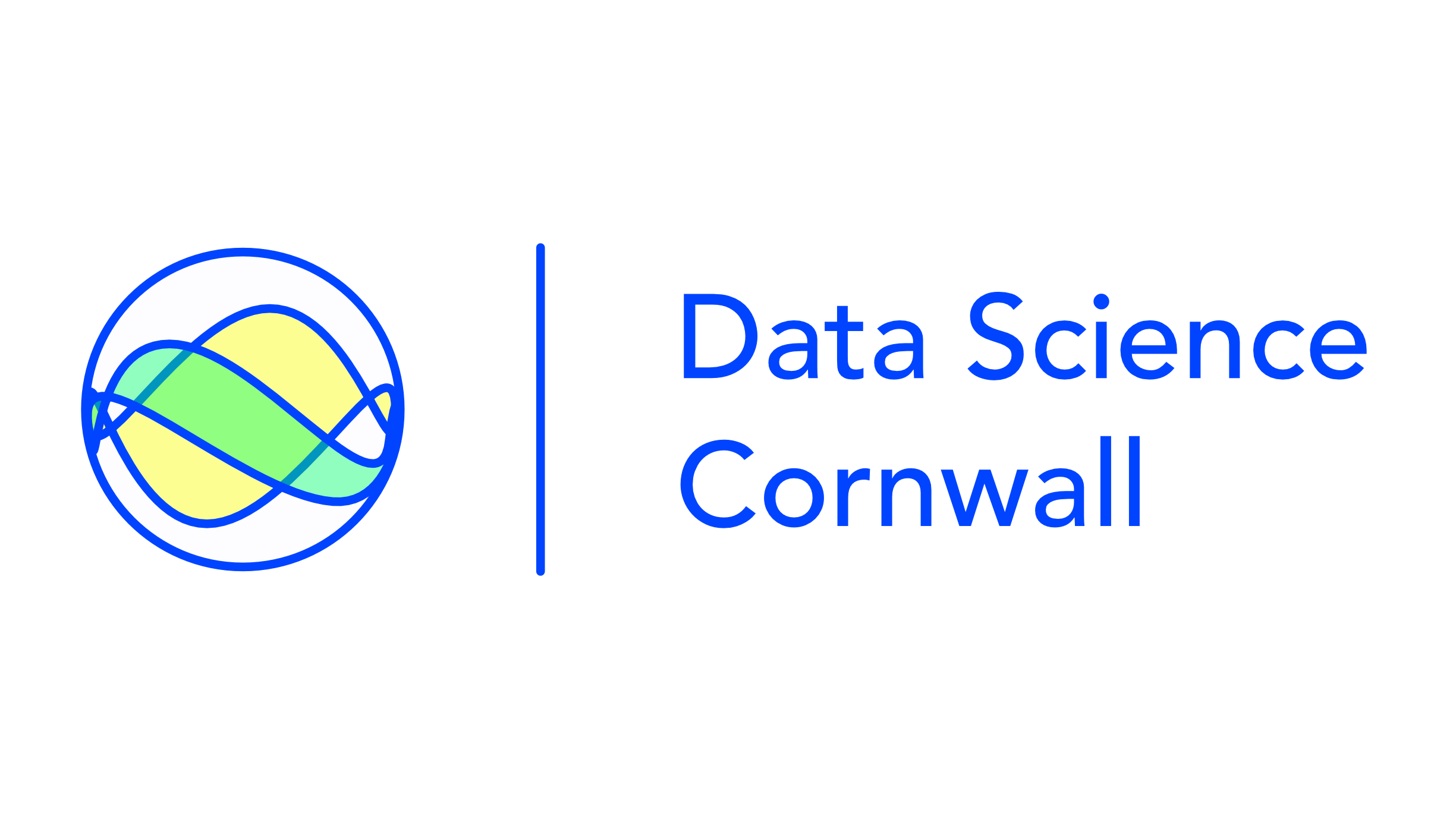 Data Science Cornwall