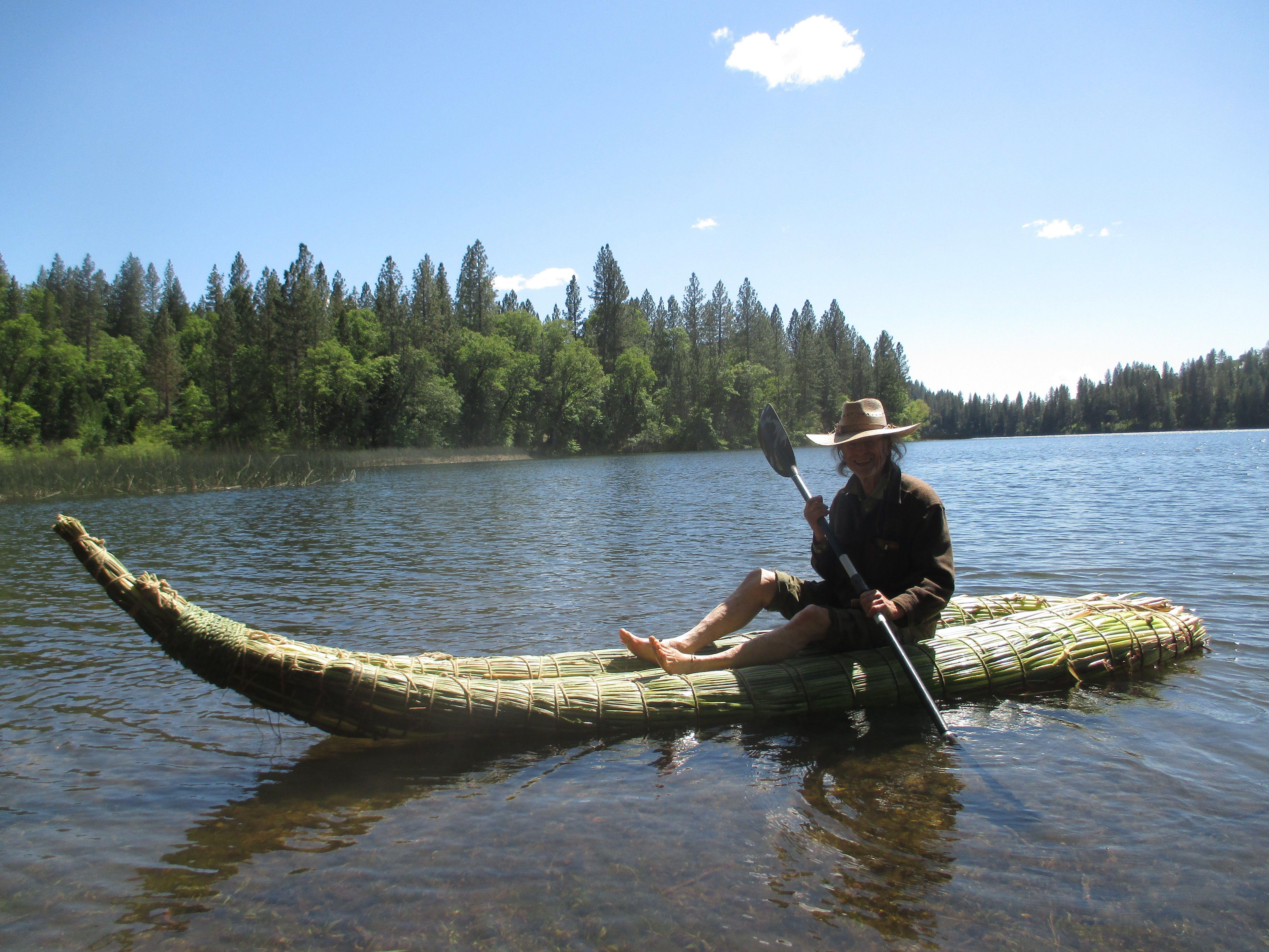 Aboriginal Skills