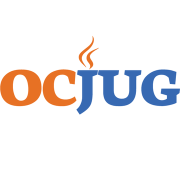 Mailing List Archive - Orange County Java User Group (OCJUG) (Irvine