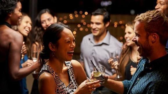 Wat is de juiste leeftijd voor een christen om te beginnen met daten