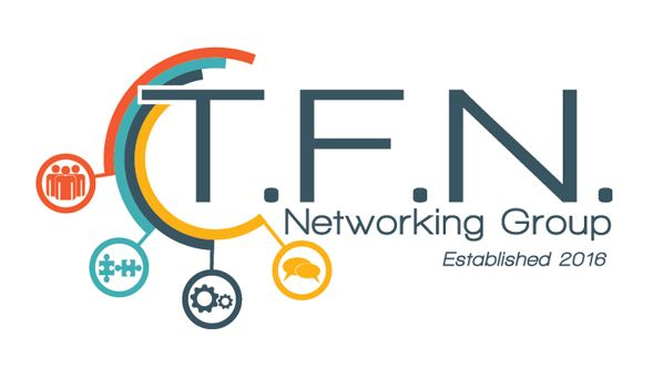 TFN Networking Group