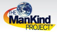Mankind Project Dublin