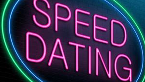 Speed Dating - Glencarn Hotel Casteblaney | Meetup