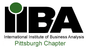 Pittsburgh Business Analysts