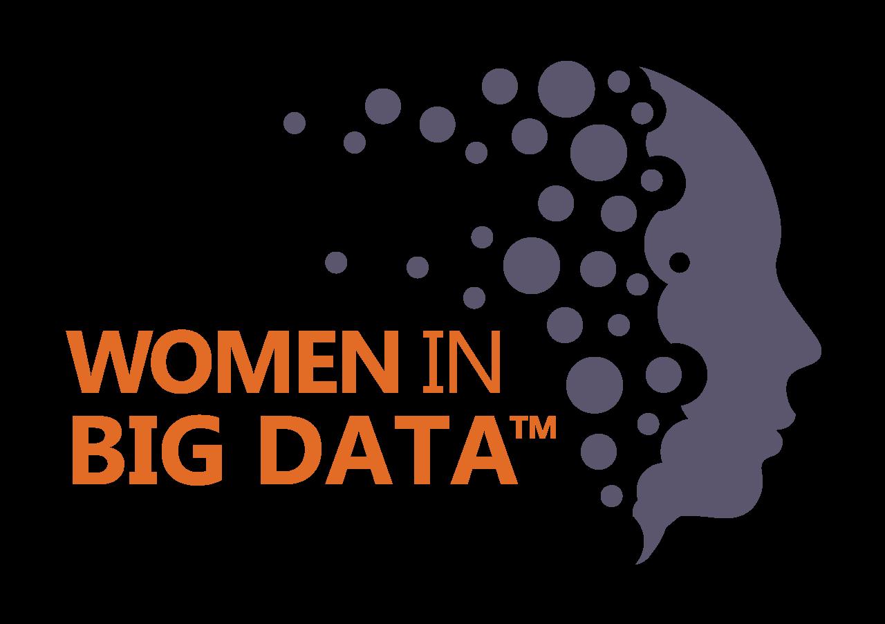 Women in Big Data - Wisconsin Chapter