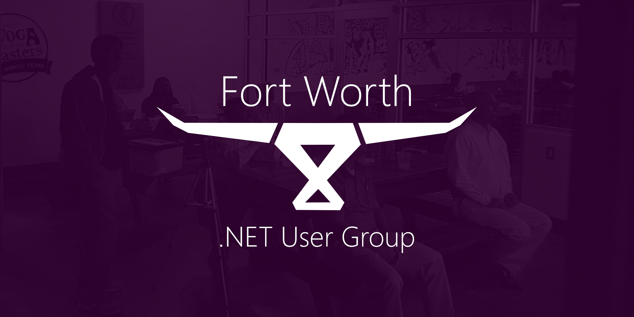 Fort Worth .NET User Group
