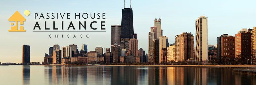 Passive House Alliance Chicago