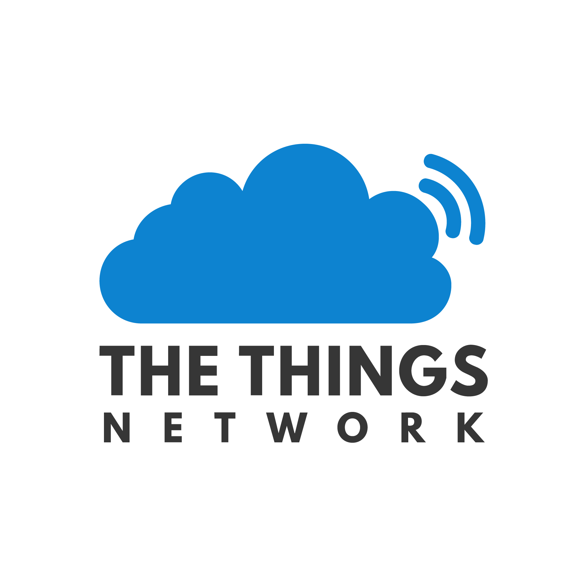 The Things Network Madrid Community