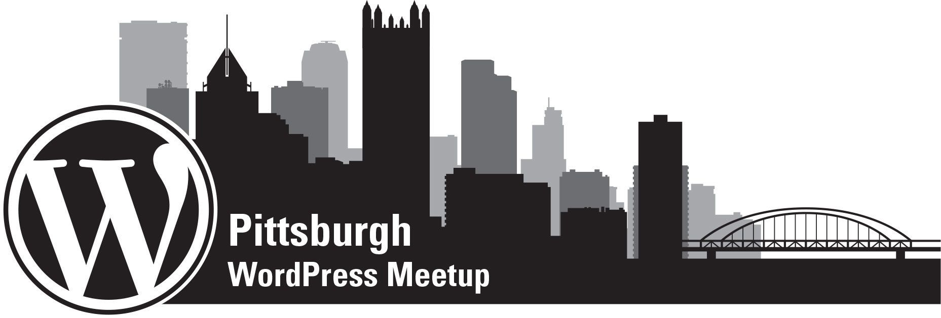 WordPress Pittsburgh