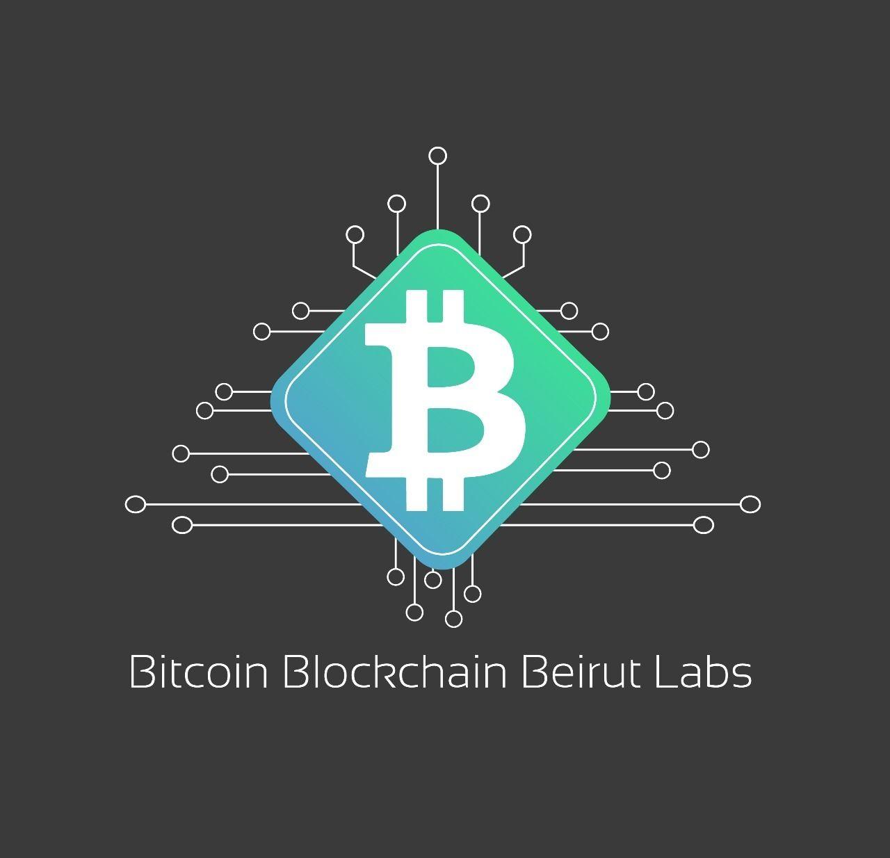Bitcoin & Blockchain Beirut Labs