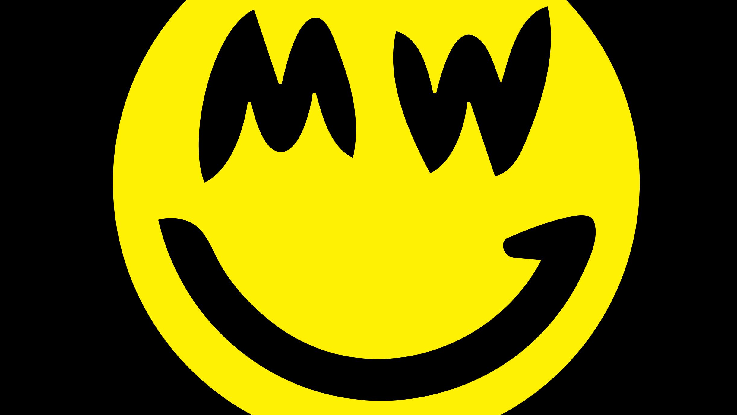 MimbleWimble / Grin Berlin