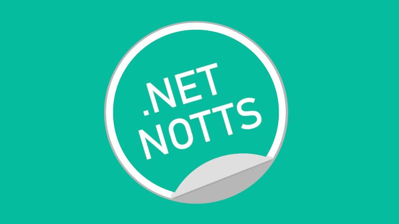 .NET Notts