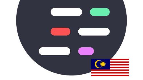 Junior Developers Malaysia