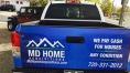 Denver Association Of Real Estate Investors-DAREI