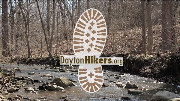 DaytonHikers.Org