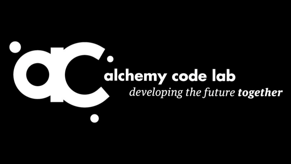 Alchemy Code Lab