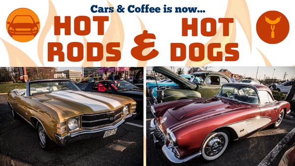 Tiny Craftsman Comes With Espresso Station: Craftsman Auto Care Cars & Coffee (Alexandria, VA)