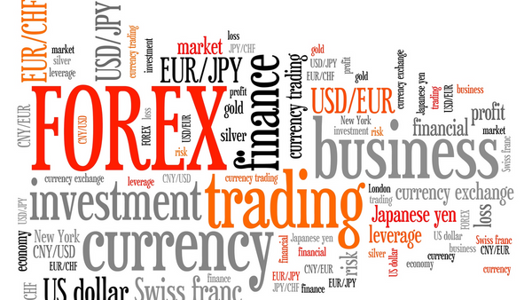 Toronto forex brokers