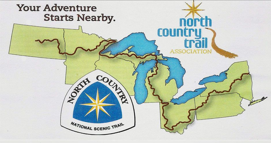 North Country Trail Hikers of PA