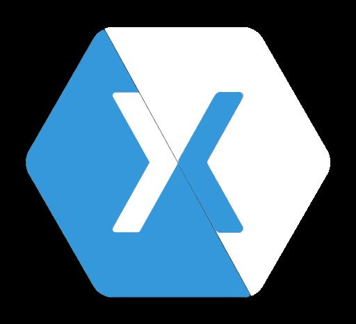 Zurich Xamarin User Group Logo