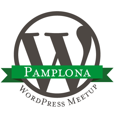 WordPress Pamplona