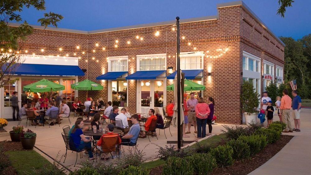 Clemson Area Social Club (AKA-I need friends & you do too!)