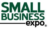 Photo for CONFERENCE | Small Biz Expo 2019 NYC | Connection Event June 5 2019