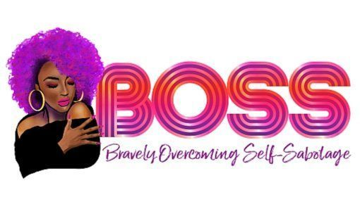 Thursday, October 21, 7:00 BOSS with post-film Q&A led by film director