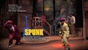 Photo for SPUNK: Zora Neale Hurston's Award-Winning Play/Musical May 17 2019