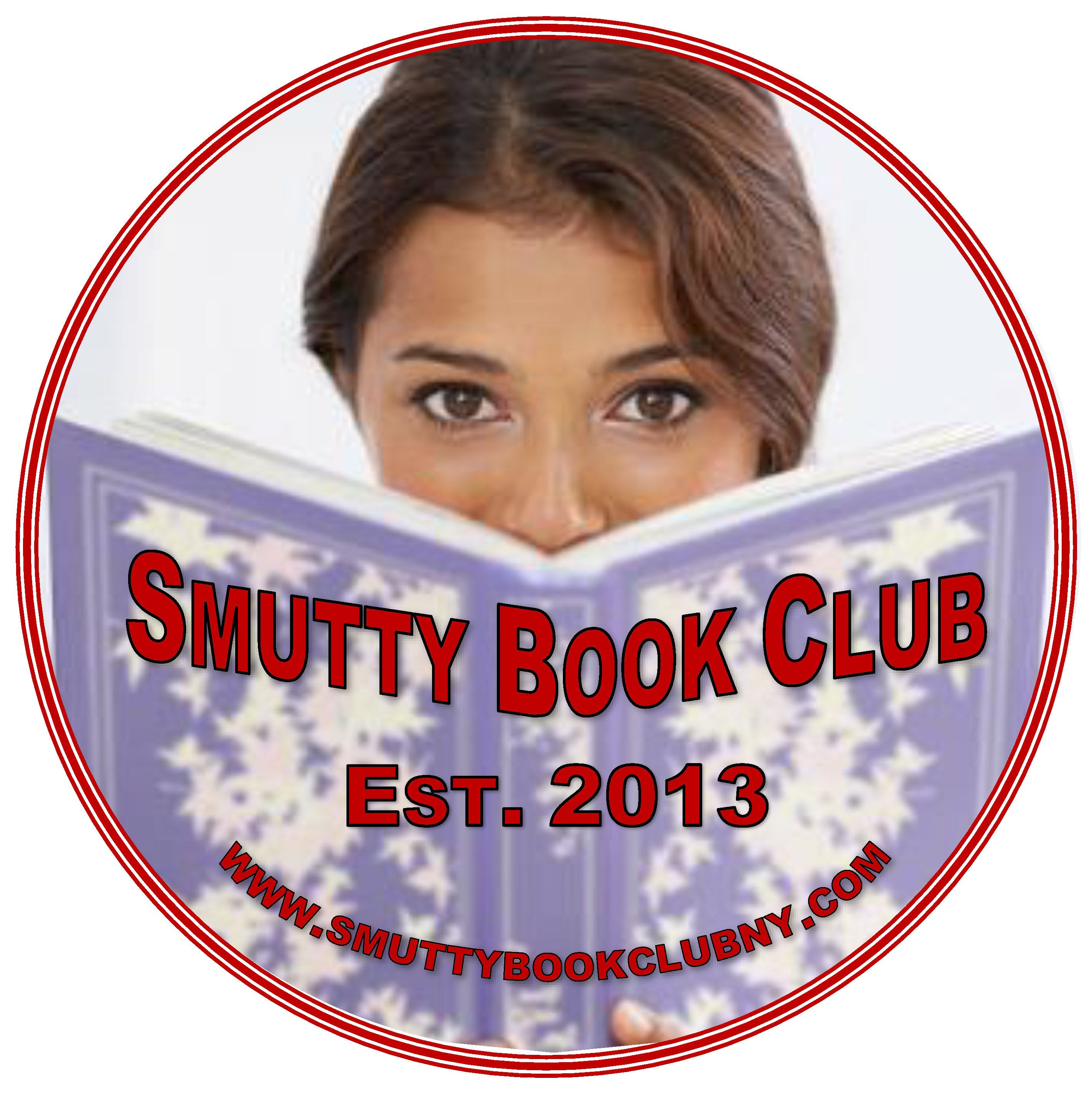 Smutty Book Club