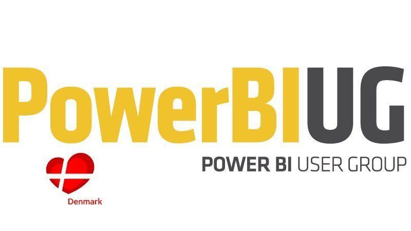 Denmark - Powerbi User Group