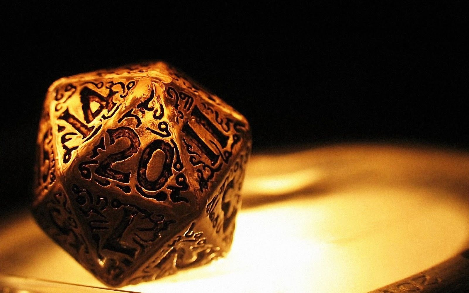 Central Jersey Dungeons & Dragons