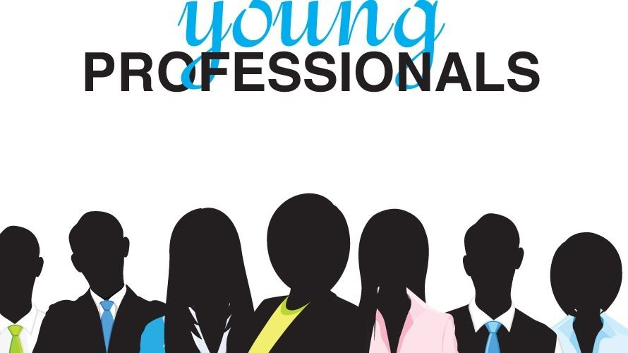 October Network & Social for Young Professionals   Meetup