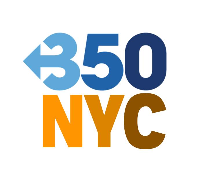 350NYC