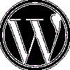 Savannah/Tybee WordPress Meetup Group