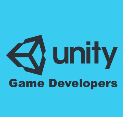 Unity Game Developers - NC Triangle