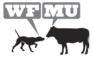 WFMU Listener Meetup Group