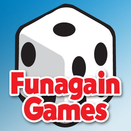 Funagain Gaming Collective