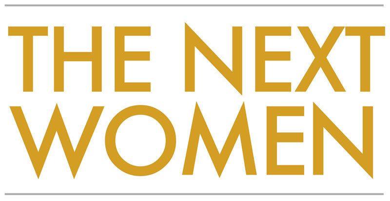 The NextWomen (Paris)