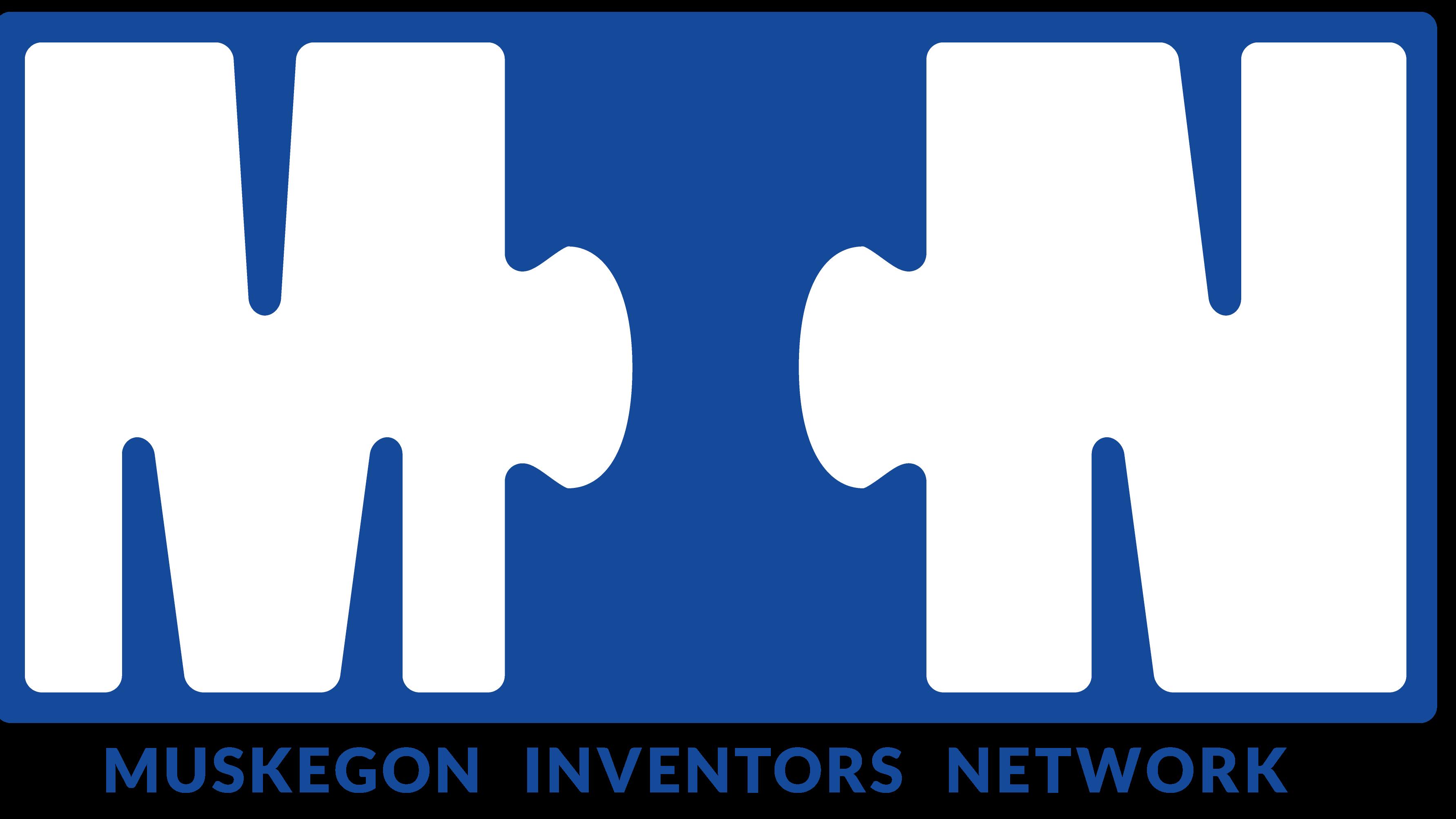 Muskegon Inventors Network