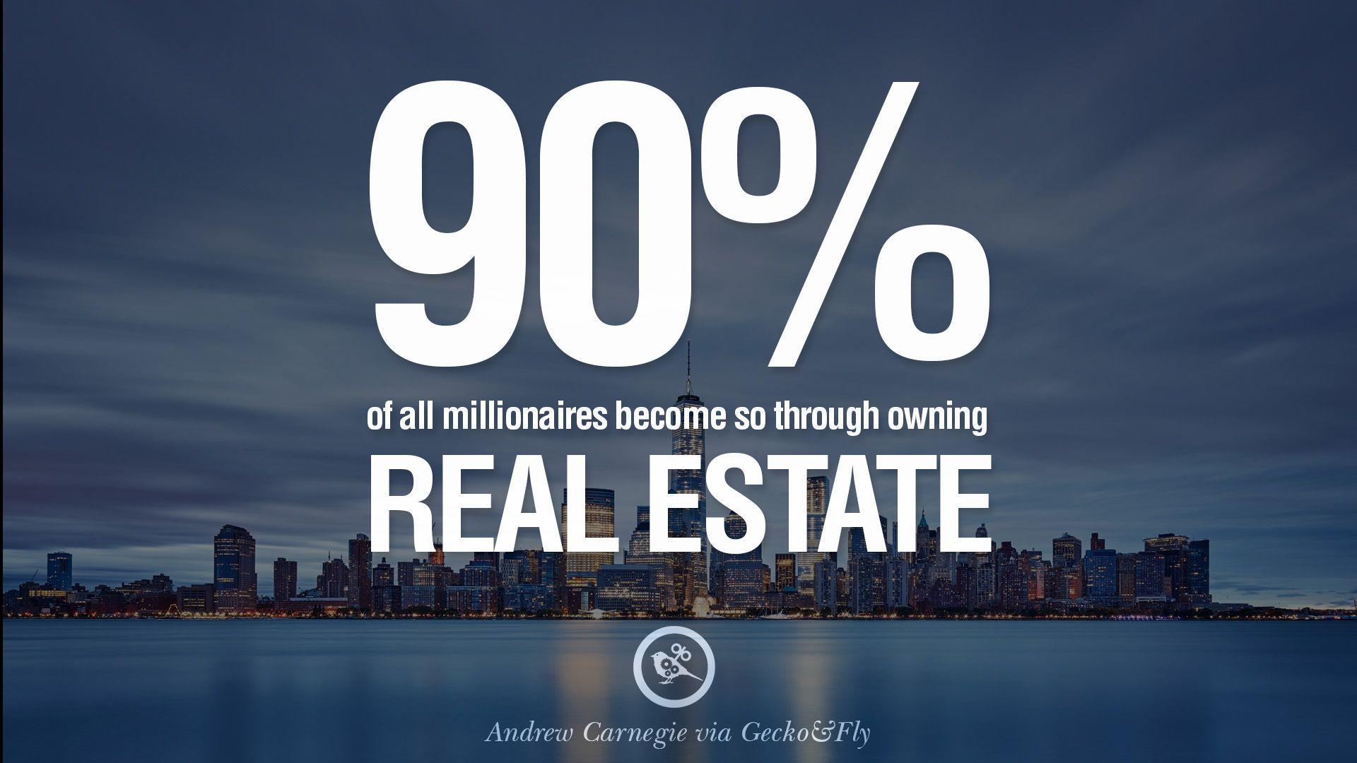 NJ Real Estate Investing Mastermind