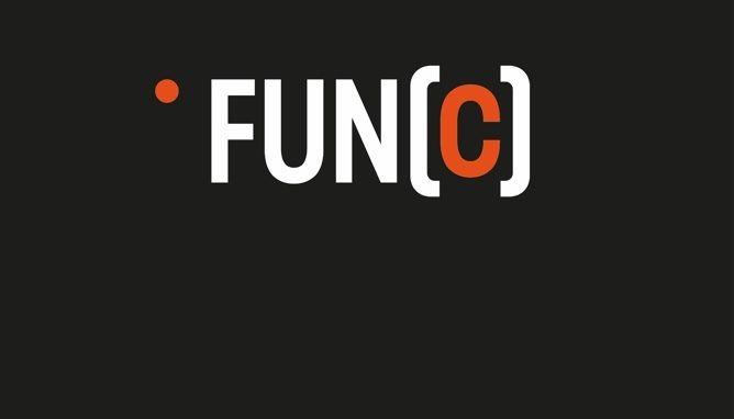 Fun(c)tional Programming Group