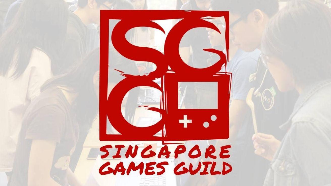 Singapore Games Guild