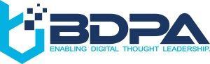 Black Technology Professionals - BTP NY