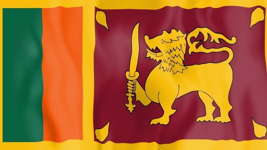 Tea, Whales, Scenery, Beaches & the Rich culture that is ... SRI LANKA - £1,350