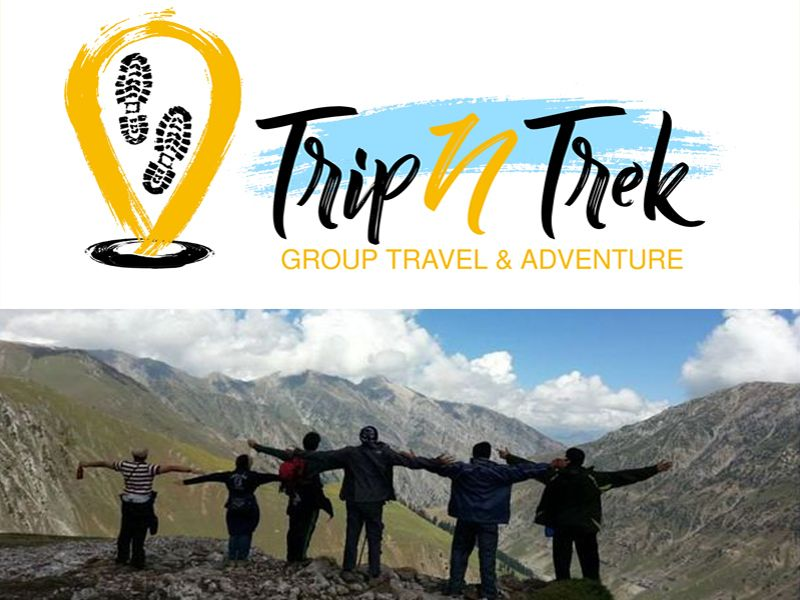 TOUR DU MONT BLANC - trek in the Alps (Switzerland, France, Italy)