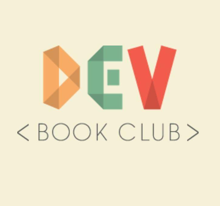 Dev Book Club