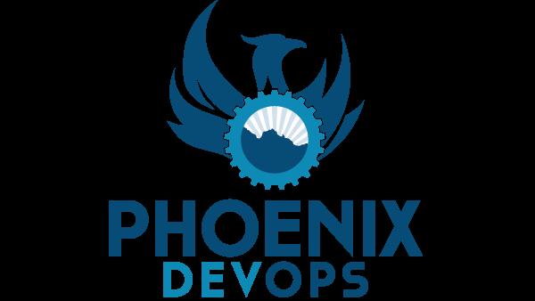 Phoenix DevOps Meetup