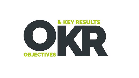 OKR - Community Metropolregion Nürnberg